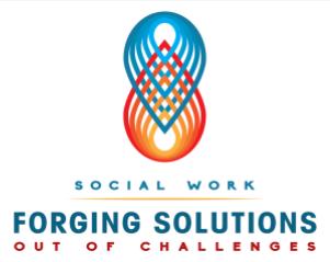 SocialWorkForging